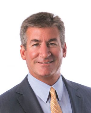 William Zartler, Founder, Chairman and Chief Executive Officer